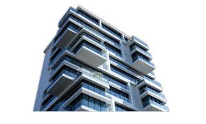 Investimento e Gestão Imobiliária
