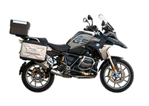 Motorcycle and Tour Rentals